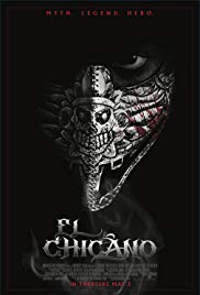 Watch Movie el-chicano