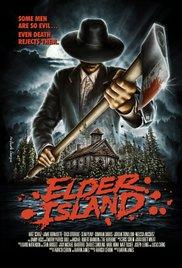 Watch Movie elder-island