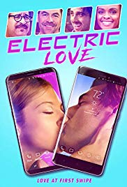 Watch Movie electric-love