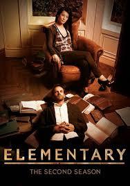 Watch Movie elementary-season-2