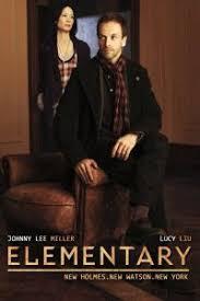 Watch Movie elementary-season-6