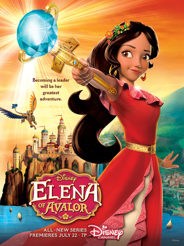 Watch Movie elena-and-the-secret-of-avalor