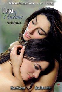 Watch Movie elena-undone