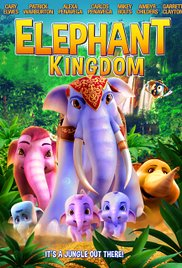 Watch Movie elephant-kingdom