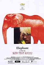 Watch Movie elephant