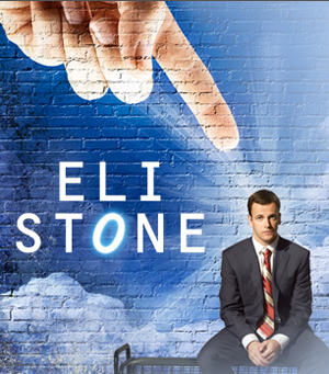 Watch Movie eli-stone-season-1