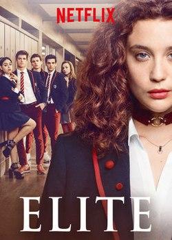 Watch Movie elite-season-3