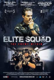 Watch Movie elite-squad-the-enemy-within
