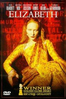 Watch Movie elizabeth