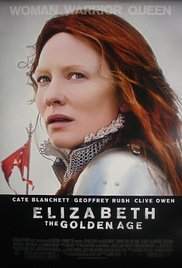 Watch Movie elizabeth-the-golden-age