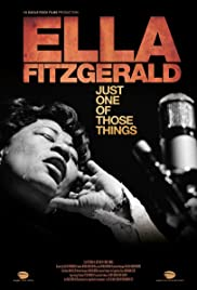 Watch Movie ella-fitzgerald-just-one-of-those-things