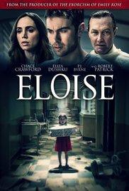 Watch Movie eloise