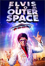Watch Movie elvis-from-outer-space