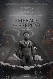 Watch Movie embrace-of-the-serpent