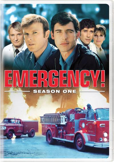 Watch Movie emergency-season-1