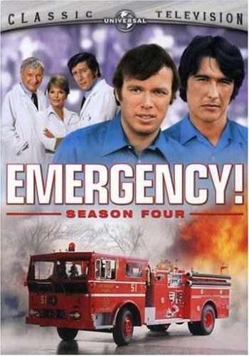 Watch Movie emergency-season-4