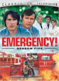 Watch Movie emergency-season-5