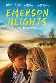 Watch Movie emerson-heights
