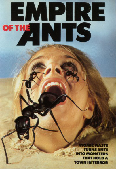 Watch Movie empire-of-the-ants
