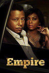 Watch Movie empire-season-4