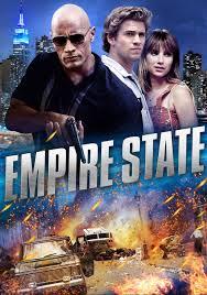 Watch Movie empire-state