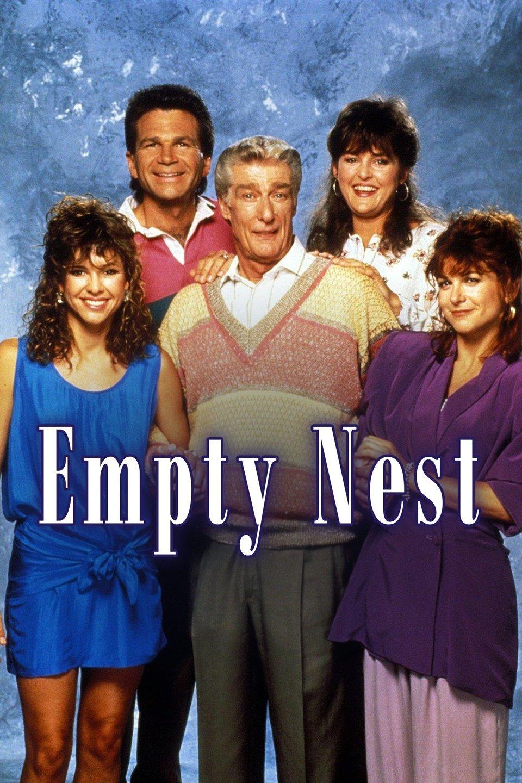 Watch Movie empty-nest-season-5