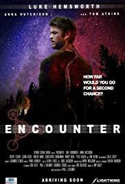 Watch Movie encounter-2018