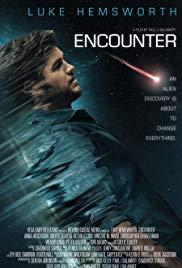 Watch Movie encounter