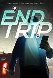 Watch Movie end-trip