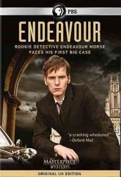 Watch Movie endeavour-season-1