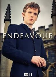 Watch Movie endeavour-season-2