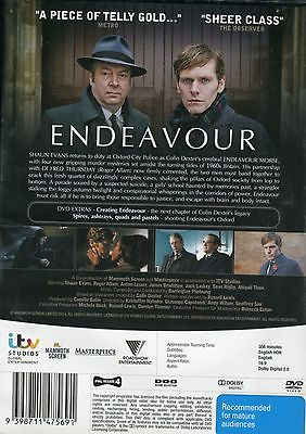 Watch Movie endeavour-season-4