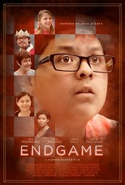 Watch Movie endgame