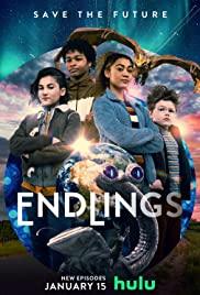 Watch Movie endlings-season-2