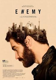 Watch Movie enemy-2013