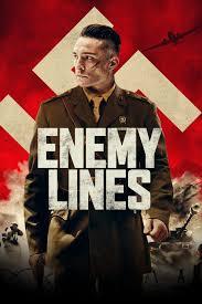 Watch Movie enemy-lines