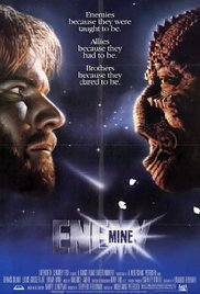 Watch Movie enemy-mine