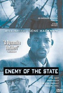 Watch Movie enemy-of-the-state