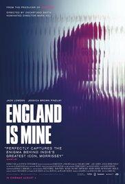 Watch Movie england-is-mine