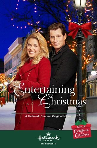 Watch Movie entertaining-christmas