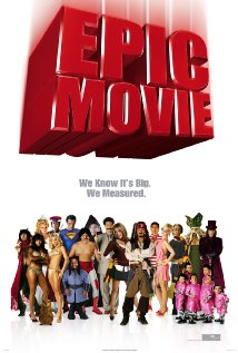 Watch Movie epic-movie