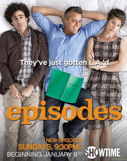 Watch Movie episodes-season-1