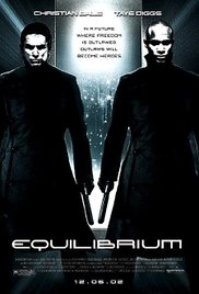 Watch Movie equilibrium-2002