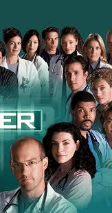 Watch Movie er-season-1