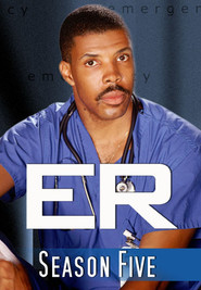Watch Movie er-season-5