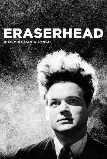 Watch Movie eraserhead