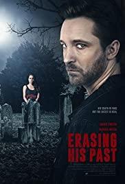 Watch Movie erasing-his-past