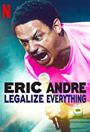 Watch Movie eric-andre-legalize-everything