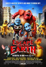 Watch Movie escape-from-planet-earth