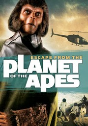 Watch Movie escape-from-the-planet-of-the-apes